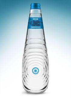 Aqua Carpatic by Marek Jagusiak