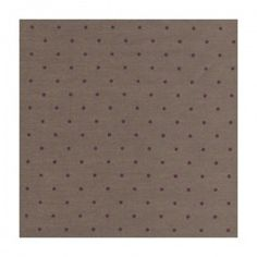 France Duval-Stalla - Batiste taupe à pois figue Batiste, Taupe, Fabric, Beige, Tejido, Fabrics