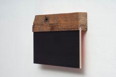 Resultado de imagem para Hernan Ardila Contemporary Art Daily, Contemporary Abstract Art, Abstract Sculpture, Wood Sculpture, Glass Installation, Wood Stone, Sketchbook Inspiration, Art For Art Sake, Art Model