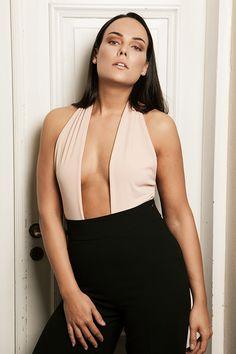 Fashion Model Agency  Model:MIRELLA M Stylist:Irena Virtanen  Muah: Juliana Groundstroem Photographer:Julia Borodina