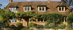 old french windows and doors   ... Windows & Sash Windows   Entrance Doors, Stable, Patio and French