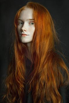 Drawing people clothes hair 53 ideas for 2019 Makeup Photography, Portrait Photography, Red Photography, Long Faces, Hair Reference, Red Hair Color, Girls Characters, Super Hair, Beautiful Redhead