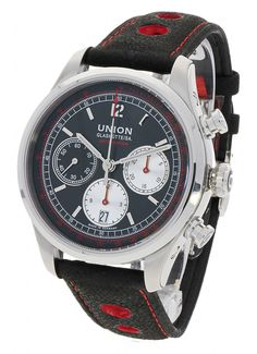 Union Glashütte Belisar Chronograph Limited Edition Sachen Classic 2015 D009.427.16.087.10 Limited Edition Watches, Breitling, Chronograph, Classic, Accessories, Clocks, Glass, Derby, Classical Music