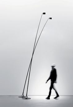 SAMPEI. FLOOR LAMP.
