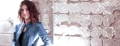 """Estréia dia 7, em show ao ar livre no Parque do Povo o projeto """"Para Elas Por Elas"""", que reunirá algumas das vozes femininas de destaques da mpb, juntando nomes da nova geração a outros já consagrados. O projeto é promovido pelo Bourbon Street e apenas o espetáculo de abertura será Catraca Livre, já os...<br /><a class=""""more-link"""" href=""""https://catracalivre.com.br/sp/agenda/barato/show-da-ceu-com-nina-becker-no-parque-do-povo/"""">Continue lendo »</a>"""