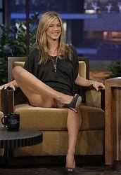 Kate Mccain Pic Hot Janine Lindemulder Nipple Pictures