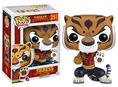 Some of Cinema's Best Duos Have Made It, Funko Style | Funko