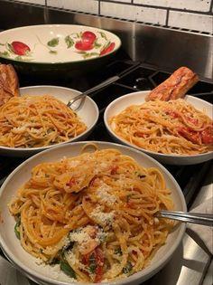 Think Food, I Love Food, Good Food, Yummy Food, Cooking Recipes, Healthy Recipes, Food Goals, Aesthetic Food, Food Cravings