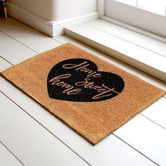 Mats Above 499 Coir Doormat, Entrance Ways, Welcome Mats, Floor Mats, Fiber, Coconut, Surface, Shapes, Cleaning