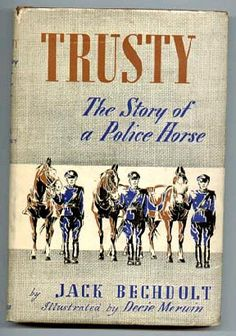 Horse Books, Dog Books, Animal Books, Children's Books, Books To Read, Horse Story, Black Stallion, Cowboy Art, All The Pretty Horses