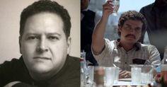 Pablo Escobar's Son Fact Checks Narcos - Neatorama