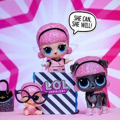 Who runs the world? 💕 Happy International Women's Day, B. Who runs the world? 💕 Happy International Women's Day, B. Beanie Boo Dogs, Girls Nail Designs, Diy Crafts For Girls, Cute Kawaii Drawings, Bratz Doll, Miniature Crafts, Lol Dolls, Collector Dolls, Craft Ideas