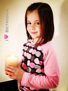 Bethioua Kids Schnittmuster Ellepuls ♥ Luusmeitlifashion ♥ Nähen DIY http://muggelchens-kuschelwear.blogspot.ch/2015/11/bethioua.html