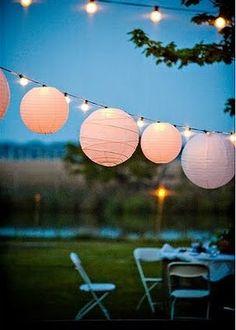 http://2.bp.blogspot.com/_BYftKsbCLWQ/TCE_t7E_cQI/AAAAAAAAIkI/LeXtNurzc1U/s400/outdoor_party.jpg