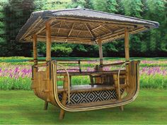 Chat N' Brew Lounge , Find Complete Details about Chat N' Brew Lounge,Bamboo Gazebo from Gazebos Supplier or Manufacturer-Imba Contourtions Trading Bamboo House Design, Tiny House Design, Home Entrance Decor, House Entrance, Bahay Kubo Design Philippines, Cabana, Gazebo, Pergola, Bamboo Architecture