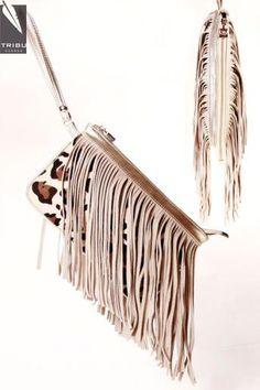Carteras de cuero - Cinturones de cuero - TRIBU - Zapatos de Cuero, Botas de Cuero.