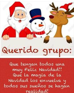 My new social Happy Christmas Day, Christmas And New Year, Christmas Time, Merry Christmas, Christmas Phrases, Christmas Images, Christmas Messages, Xmas Quotes, Good Morning Images