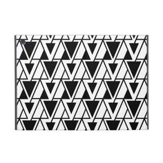 bw triangles