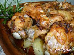 Drink, Chicken, Food, Beverage, Essen, Meals, Yemek, Eten, Drinking