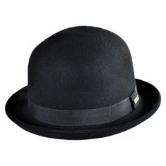 available at  VillageHatShop This is a great piece if you want a good base  to 2fe143026