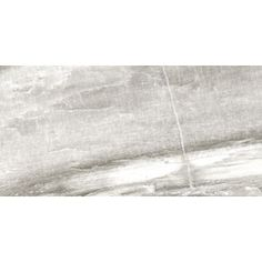 Del Conca Ancient Gray Stone Porcelain Floor And Wall Tile Common 3 In X 6 Actual 292 589 07EG15
