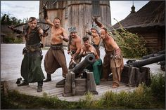 ukraine cossacks