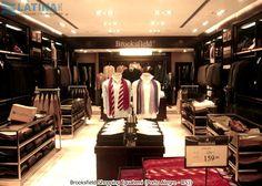 Brooksfield Shopping Iguatemi