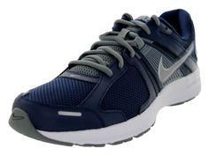 Nike Hombres Trainers Hombres Frescas Esencialista Patadas Frescas Hombres Pinterest 640a31