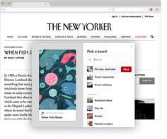 How to save a link     Click the up in your browser