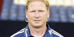 Gisdol neuer Hoffenheim-Trainer - Hoffenheim entlässt Marco Kurz und Manager…