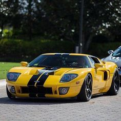 musclecars4ever Custom Muscle Cars, Custom Cars, Ford Gt40, Ford Mustang, Shelby Car, Car Ford, Ford Motor Company, Fast Cars, Sport Cars