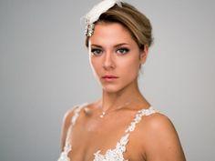 """Das 25-jährige Jubiläum im Mai feiert """"Gute Zeiten, schlechte Zeiten"""" mit einer Folge in Spielfilmlänge – und einer Hochzeit. Valentina Pahde wird zur Braut, doch wer ist am Ende der Bräutigam?"""