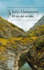 el río del olvido (ebook)-julio llamazares-9788420498539
