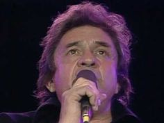 The Highwaymen - Highwayman (Live at Farm Aid 1985) - Willie Nelson, Johnny Cash, Waylon Jennings, and Glen Campbell--SPECTACULAR IS ALL I KNOW TO DESCRIBE WHAT I HEARD when they took the stage! -L