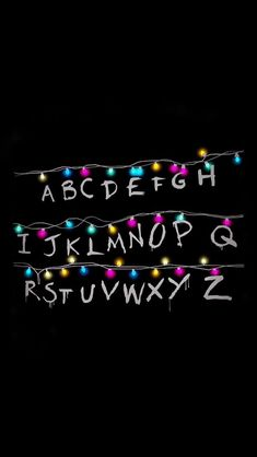 Stranger Things is one of the most trending shows. With our collection of best Stranger Things poster, we've tried to capture all the amazing moments. Stranger Things Tumblr, Stranger Things Lights, Finn Stranger Things, Stranger Things Aesthetic, Stranger Things Season, Stranger Things Christmas Lights, Stranger Things Monster, Stranger Things Upside Down, Free Poster Printables
