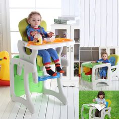 178.50$  Buy here - http://ali8m4.worldwells.pw/go.php?t=32676610967 - Multifunctional Baby Chair Feeding,Plastic Baby Booster Seat for Dining Chair,Eat Study Table and Chair for Kids,Mama Sandalyesi