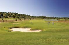 Morgado Golf Resort acolhe o regresso do Open de Portugal