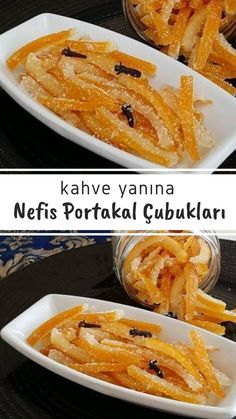 Kahve Yanı Portakal Kabuğu – Nefis Yemek Tarifleri How to Make Coffee Side Orange Peel Recipe? Canned Blueberries, Vegan Scones, Gluten Free Flour Mix, Scones Ingredients, Vegan Blueberry, Tasty, Yummy Food, How To Make Coffee, Vegan Butter