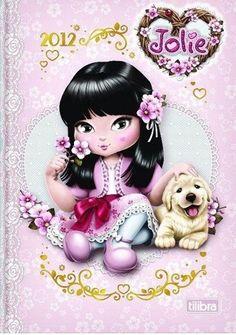 tilibra-jolie-boneca-jolie-japonesa20121