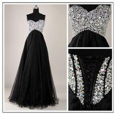 Plus size long corset dress