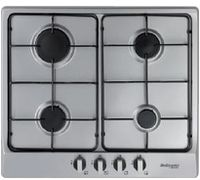 Technika Tb64gss 3 Gas Cooktop Cooktop Gas Cooktop Range