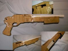 cardboard_shotgun_old_by_gunfeldbach-d3l3j5l.jpg 900×675 pixels