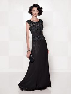 018e5944f44 Cameron Blake 114657 In Stock! See why Cameron Blake 114657 is the perfect  gown. The Perfect Dress