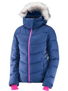 Coat coatCoatJackets Best 44 Winter imagesWinter KJFlcT1