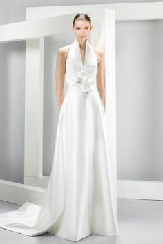 Jesus Peiro Bridal Collection available in Glasgow | Eleganza Sposa