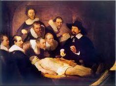 Anatomy Lesson of Dr Tulp : Anatomy Lesson of Dr Tulp by Rembrandt Van Rijn Rembrandt, Exterior Paint, Surgery, Couple Photos, Van, Health, Blood, Content, Amazon