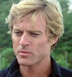 ROBERT REDFORD – BRUBAKER, 1980
