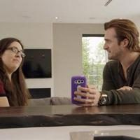 Ashley gets some flirting tips from SoCosmo's Matthew Hussey in this extra clip from #RevengeBody. #fashion #style #stylish #love #me #cute #photooftheday #nails #hair #beauty #beautiful #design #model #dress #shoes #heels #styles #outfit #purse #jewelry #shopping #glam #cheerfriends #bestfriends #cheer #friends #indianapolis #cheerleader #allstarcheer #cheercomp  #sale #shop #onlineshopping #dance #cheers #cheerislife #beautyproducts #hairgoals #pink #hotpink #sparkle #heart #hairspray…
