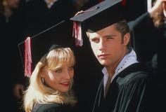 Sharon Grease 2   Grease 2 : image 190904 Grease 2, Grease Play, Grease 1978, Grease Movie, Michelle Pfeiffer, Maxwell Caulfield, Grease Is The Word, Image Film, 2 Movie