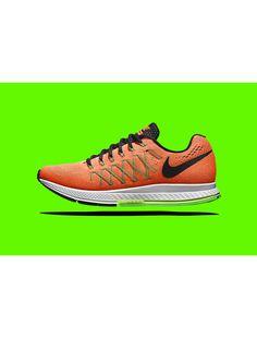 FEN_-Nike-Air-Pegasus-32-Running-Shoes